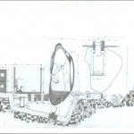 Speed-Queen-Baptistery-Launderette-Image-4-Section