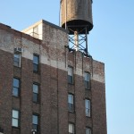 Water Tower 11